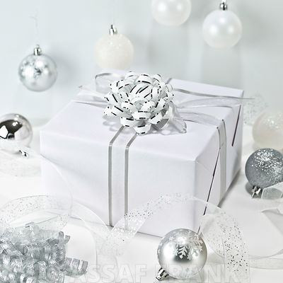 Gift Boxes photos
