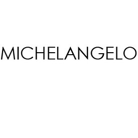 MICHELANGELO photos