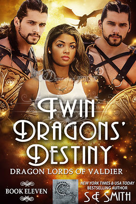 Twin_Dragons_27_Destiny_1~2