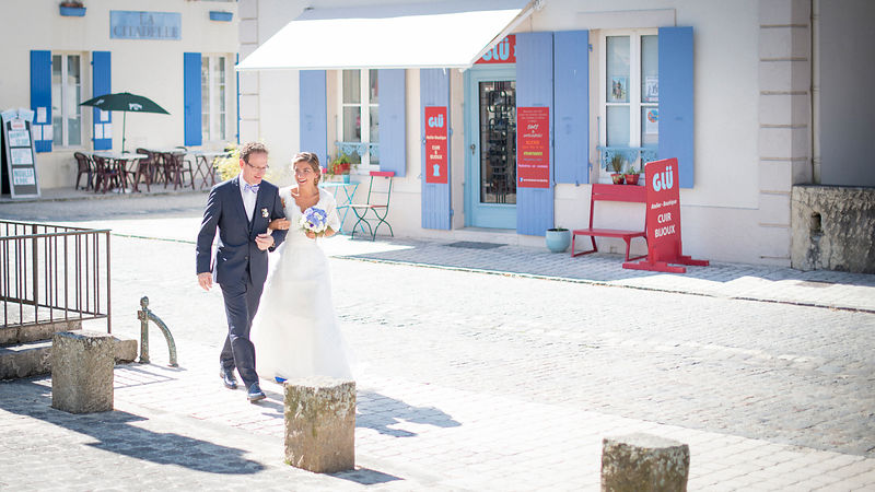 eric_dincuff_photographe_mariage_charente-maritime_ADC_gataudiere_(8)