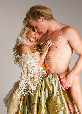RVHC-Marissa_Johnny_RAW-JGP-5785_cpm