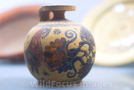041019C-077-TM-Punic_Pottery