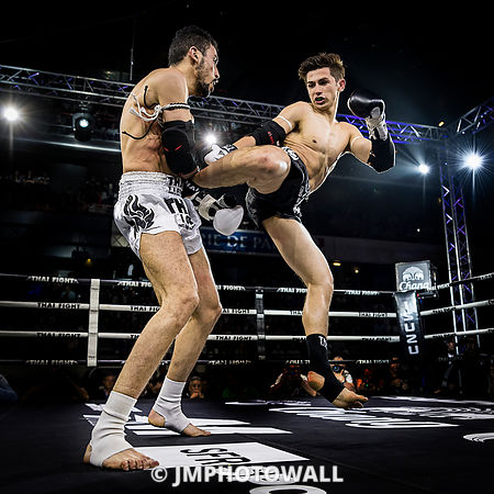 08042017ThaiFight DSC9383 large