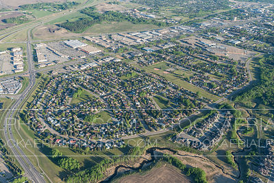 Sunnybrook South, Red Deer