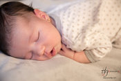AnaHg_2015_January_Newborn-0075