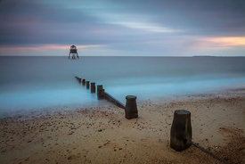 Dovercourt Blues