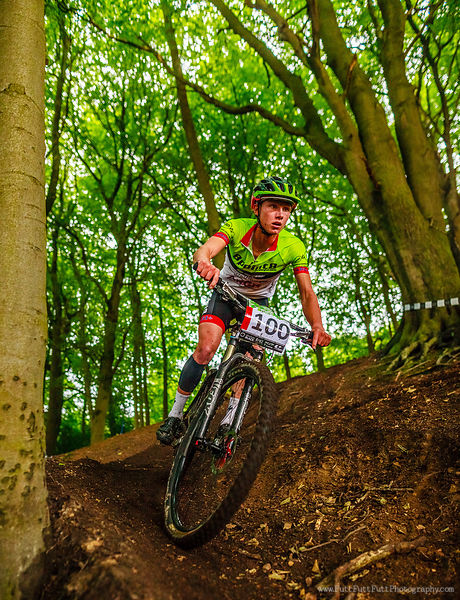 2017-07-15_Midlands_XC_MTB_Series_Eckington_414