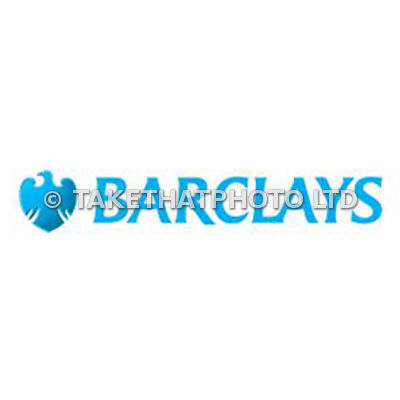 Barclays Bank 18 October 2012 photographs