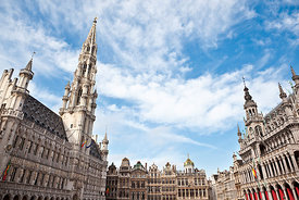 Brussels_0211_569