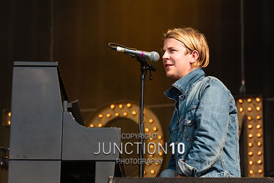 Tom Odell, London, United Kingdom