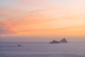 The Skelligs