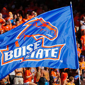 Football: Miami Ohio at Boise State 9/15/12 photos