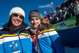 2549-fotoswiss-Ski-Worldcup-Ladies-StMoritz