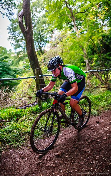 2017-09-09_Forme_NDCXL_Cyclocross_Race_Hardwick_Hall_584