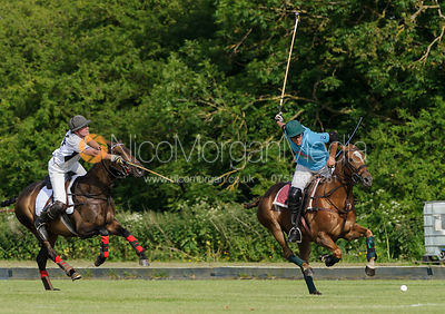 Rutland Polo Club photos