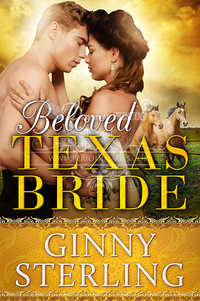 web-ebook-Ginny-Sterling_2c-Beloved-Texas-Bride~3