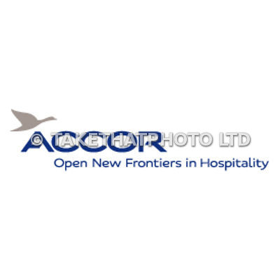 Accor Awards photographs