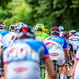 Tour de France 2016 images