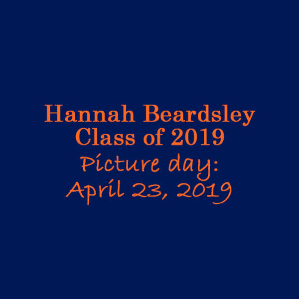 Hannah Beardsley Middle School
