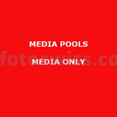 MEDIA POOLS (free) photos