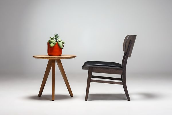 20141004 002 Tafels en stoelen Kletz large
