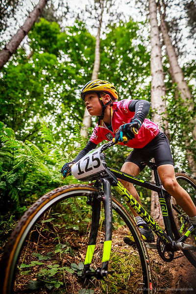 2017-07-15_Midlands_XC_MTB_Series_Eckington_253