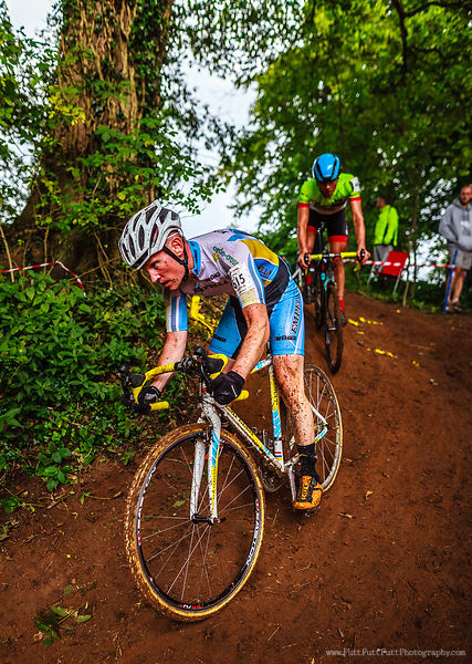 2017-09-09_Forme_NDCXL_Cyclocross_Race_Hardwick_Hall_547