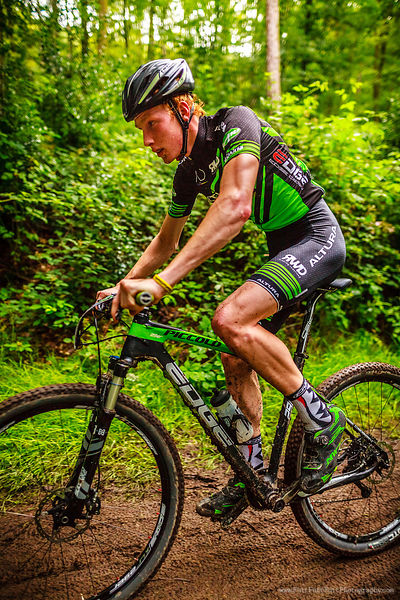 2017-07-15_Midlands_XC_MTB_Series_Eckington_555