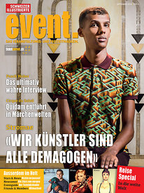 stromae_event_sept_2014-cover