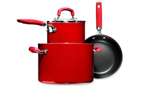 Red-Pots-and-Pans-Kohls