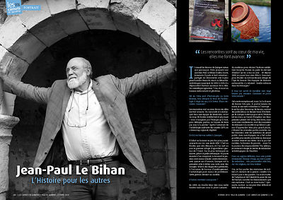 Portrait-n-52-octobre-2014_Page_1_copie