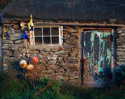 Shed_at_Prussia_Cove