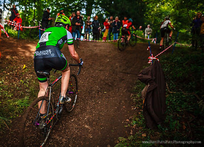 2017-09-09_Forme_NDCXL_Cyclocross_Race_Hardwick_Hall_482