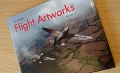 Flight Artworks Volume 2