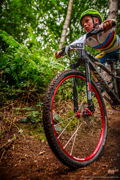2017-07-15_Midlands_XC_MTB_Series_Eckington_257
