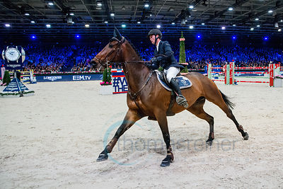 LONGINES SPEED CHALLENGE photos