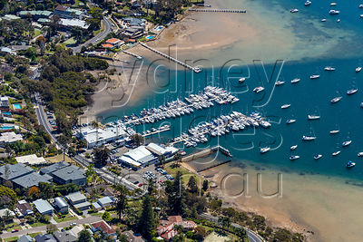 Bayview Aerial Photography photos