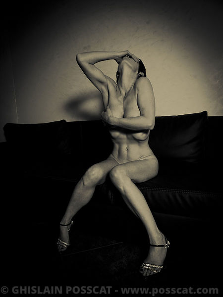 artistic nude photographer, fine art nude photographer