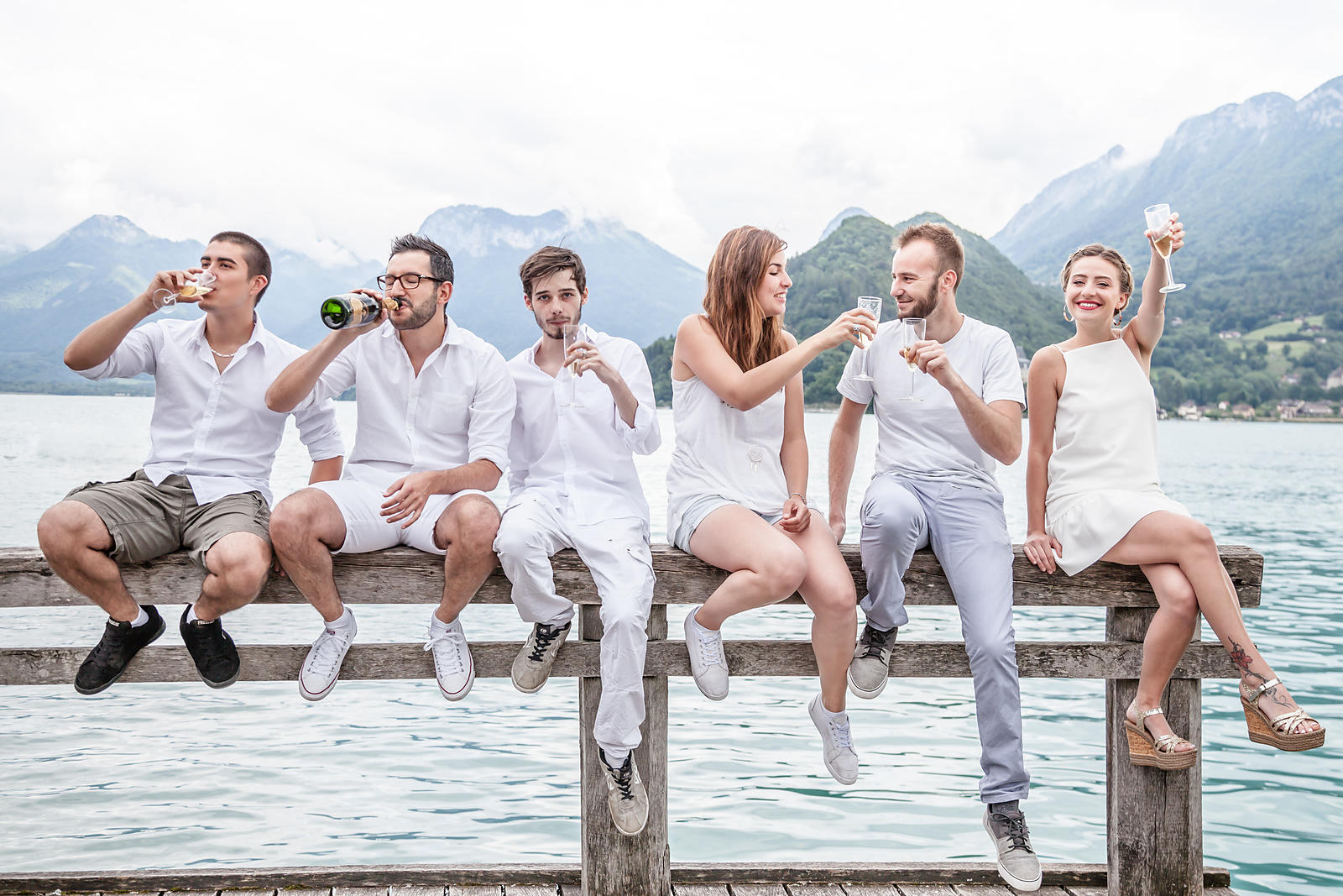 famille_lac_annecy_shooting_photographe_amandine_vanhove
