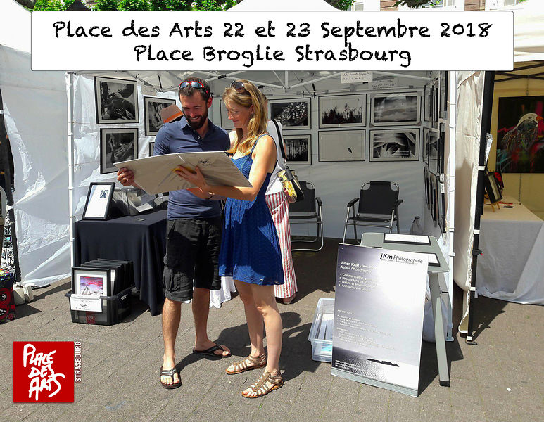 Place_des_arts_septembre