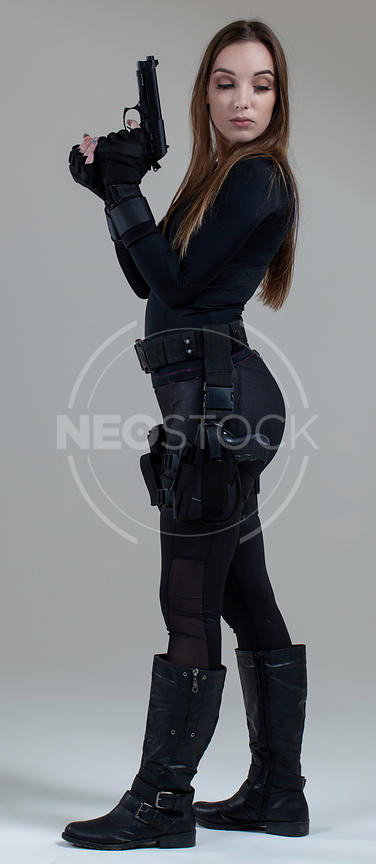 neostock-s002-catarina-tactical-assassin-014