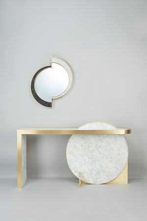 Mirror_Console_NEW_FINAL