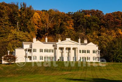 Morven_Park-mansion-0013_1October_25_2009_