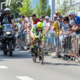 Tour de France 2015 - Stage 1 -Utrecht images