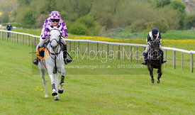 Melton Hunt Club Point To Point races, Garthorpe Racecourse, Sunday 10th May 2015.