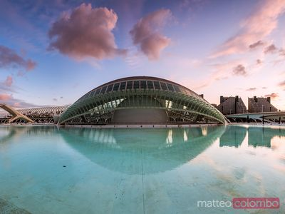 Spain - Valencia images