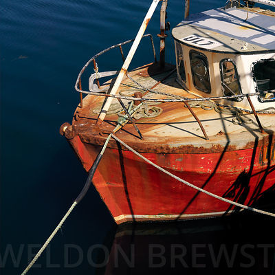Ullapool_Fishing_Boat