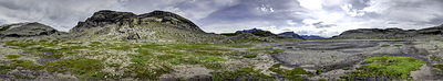 sanetsch_panorama_2_-2_-3_-4_-5_-6_fused
