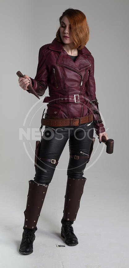 neostock-s013-mandy-demon-hunter-19