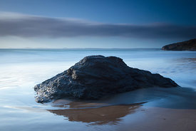 Broadhaven Blues